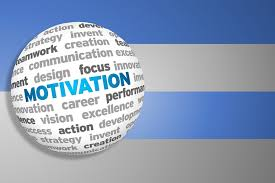 Understanding Your Motivations